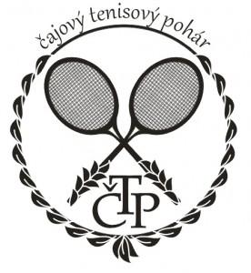 ctp_logo.jpg